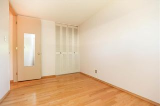 Photo 13: 59 Mutchmor Close in Winnipeg: Valley Gardens Residential for sale (3E)  : MLS®# 202116513