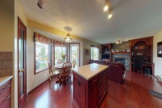Photo 10: 24 Country Hills Gate NW in Calgary: Country Hills Detached for sale : MLS®# A1152056