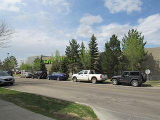 Photo 37: 44 9515 160 Avenue in Edmonton: Zone 28 Townhouse for sale : MLS®# E4246005