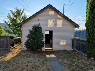 Photo 23: 2906 2nd Ave in : PA Port Alberni House for sale (Port Alberni)  : MLS®# 884930
