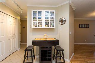 Photo 11: 304 3900 Shelbourne St in VICTORIA: SE Cedar Hill Condo for sale (Saanich East)  : MLS®# 768174