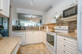 """Photo 4: 505 12148 224 Street in Maple Ridge: East Central Condo for sale in """"PANORAMA"""" : MLS®# R2208761"""