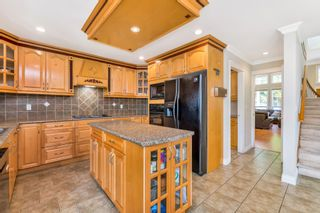 Photo 12: 14884 68 Avenue in Surrey: East Newton House for sale : MLS®# R2491094