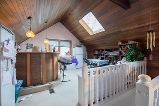 Photo 11: 3105 W 14TH Avenue in Vancouver: Kitsilano House for sale (Vancouver West)  : MLS®# R2340276