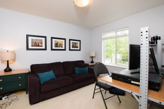 Photo 22: 1474 MARGUERITE Street in Coquitlam: Burke Mountain House for sale : MLS®# R2585245