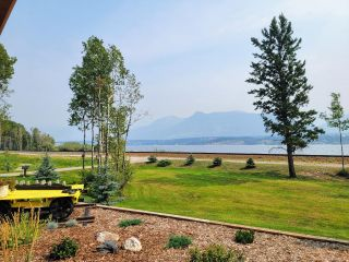 Photo 31: 4392 COY ROAD in Invermere: House for sale : MLS®# 2460410