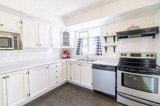 Photo 8: 34 Taleen Drive in Lower Sackville: 25-Sackville Residential for sale (Halifax-Dartmouth)  : MLS®# 202104607