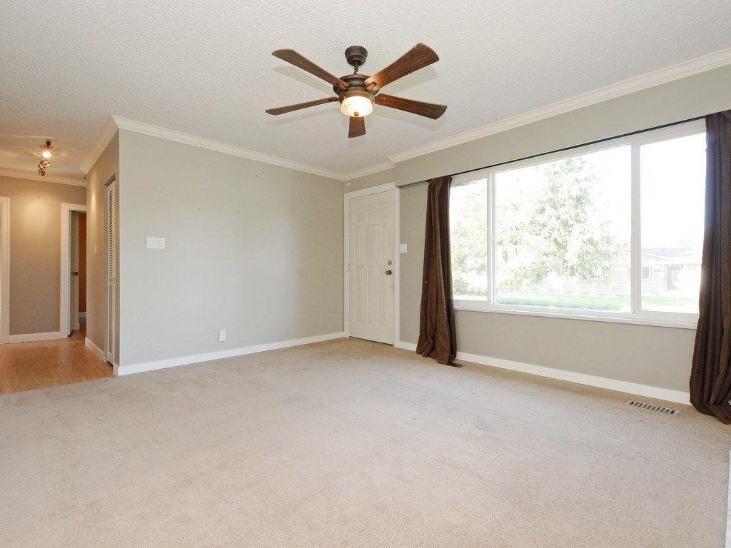 Photo 6: Photos: 11632 STEEVES Street in Maple Ridge: Southwest Maple Ridge House for sale : MLS®# R2495185