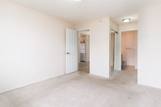 Photo 23: 405 279 Suder Greens Drive in Edmonton: Zone 58 Condo for sale : MLS®# E4235498