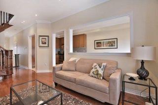 Photo 18: 211 Worthview Drive in Vaughan: West Woodbridge House (2-Storey) for sale : MLS®# N3459890