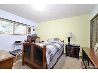 Photo 18: 4239 Lynnfield Cres in VICTORIA: SE Mt Doug House for sale (Saanich East)  : MLS®# 719912