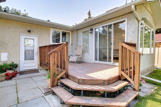 Photo 34: 2415 Vista Crescent NE in Calgary: Vista Heights Detached for sale : MLS®# A1144899