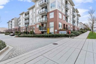 Photo 3: 310 15956 86A Avenue in Surrey: Fleetwood Tynehead Condo for sale : MLS®# R2558951