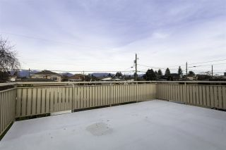 Photo 31: 2349 E 39TH AVENUE in Vancouver: Collingwood VE House for sale (Vancouver East)  : MLS®# R2539532