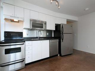 Photo 7: 302 932 Johnson St in Victoria: Vi Downtown Condo for sale : MLS®# 855828