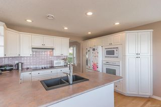 Photo 18: 6254 N Caprice Pl in : Na North Nanaimo House for sale (Nanaimo)  : MLS®# 875249