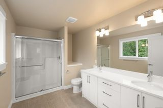 Photo 7: 925 Blakeon Pl in Langford: La Olympic View House for sale : MLS®# 861605