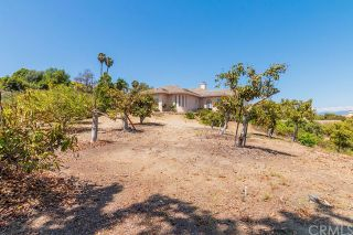Photo 31: FALLBROOK House for sale : 3 bedrooms : 2201 Dos Lomas