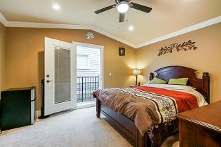 Photo 13: 5873 131A Street in Surrey: Panorama Ridge House for sale : MLS®# R2373398