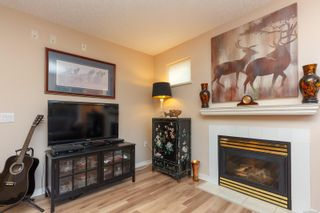 Photo 7: 106 1196 Sluggett Rd in : CS Brentwood Bay Condo for sale (Central Saanich)  : MLS®# 863140