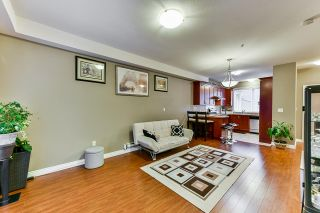 Photo 3: 21 9277 121 Street in Surrey: Queen Mary Park Surrey Townhouse for sale : MLS®# R2469197