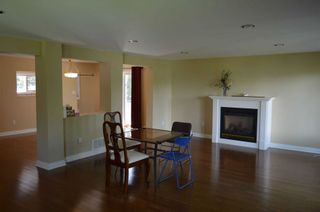 Photo 7: 13 Old Indian Trail in Ramara: Brechin House (2-Storey) for lease : MLS®# S4563298