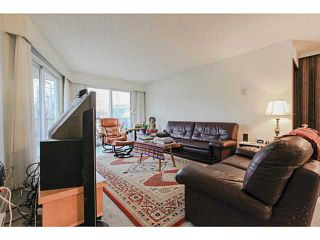 Photo 3: 211 3353 Heather Street in Vancouver: Cambie Condo  (Vancouver West)  : MLS®# V1101264