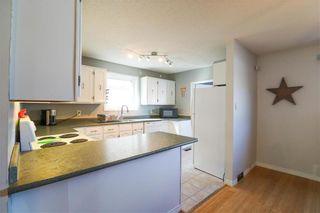 Photo 8: 1615 Ross Avenue in Winnipeg: Weston Residential for sale (5D)  : MLS®# 202018631