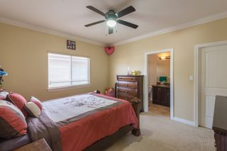 Photo 10: 32514 CARTER Avenue in Mission: Mission BC House for sale : MLS®# R2154055