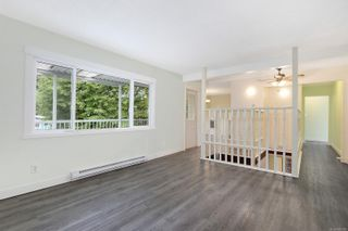 Photo 5: 1770 Urquhart Ave in : CV Courtenay City House for sale (Comox Valley)  : MLS®# 885589