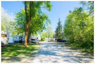 Photo 91: 2 334 Tappen Beach Road in Tappen: Fraser Bay House for sale : MLS®# 10138843