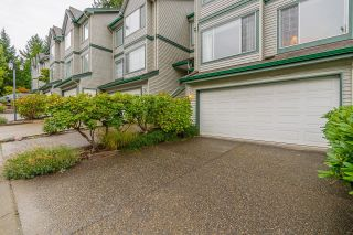 Photo 3: 7 7465 MULBERRY Place in Burnaby: The Crest Townhouse for sale (Burnaby East)  : MLS®# R2616303