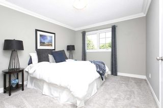 Photo 14: 24 Resolute Crescent in Whitby: Lynde Creek House (2-Storey) for sale : MLS®# E4560078