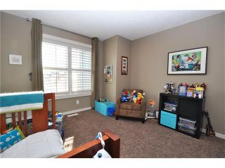 Photo 29: 92 MIKE RALPH Way SW in Calgary: Garrison Green House for sale : MLS®# C4045056