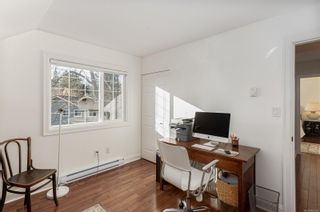 Photo 45: 1741 Patly Pl in : Vi Rockland House for sale (Victoria)  : MLS®# 861249