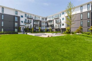 Photo 1: 202 10168 149 Street in Surrey: Guildford Condo for sale (North Surrey)  : MLS®# R2389741