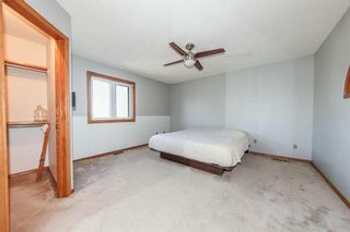 Photo 26: 232 HAY Avenue in St Andrews: House for sale : MLS®# 202123159