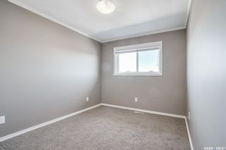 Photo 9: 212 Willowgrove Lane in Saskatoon: Willowgrove Residential for sale : MLS®# SK844550