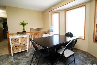 Photo 5: 2561 Ross Crescent in North Battleford: Fairview Heights Residential for sale : MLS®# SK850641