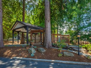 Photo 43: 6936 Dickinson Rd in : Na Lower Lantzville House for sale (Nanaimo)  : MLS®# 884630