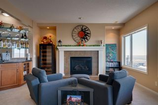 Photo 30: 244 Springbluff Heights SW in Calgary: Springbank Hill Detached for sale : MLS®# A1121808
