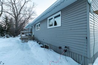 Photo 4: 440 Andrew Street in Asquith: Residential for sale : MLS®# SK840253