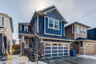 Photo 1: 625 Midtown Place SW: Airdrie Detached for sale : MLS®# A1082621