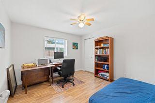 Photo 25: 5985 Cherry Creek Rd in Port Alberni: PA Alberni Valley House for sale : MLS®# 883829
