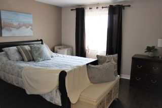 Photo 18: 47 Pochon Avenue in Port Hope: House for sale : MLS®# X5313250