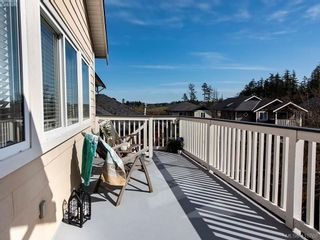 Photo 19: 30 Stoneridge Dr in VICTORIA: VR Hospital House for sale (View Royal)  : MLS®# 814304
