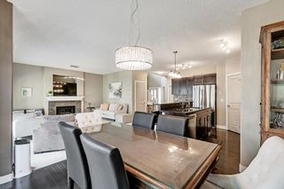 Photo 18: 808 ARMITAGE Wynd in Edmonton: Zone 56 House for sale : MLS®# E4259100