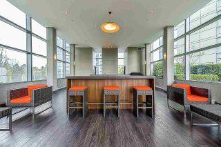 Photo 32: 3403 13688 100 Avenue in Surrey: Whalley Condo for sale (North Surrey)  : MLS®# R2592249
