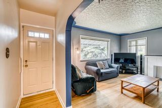 Photo 2: 1840 17 Avenue NW in Calgary: Capitol Hill Detached for sale : MLS®# A1134509