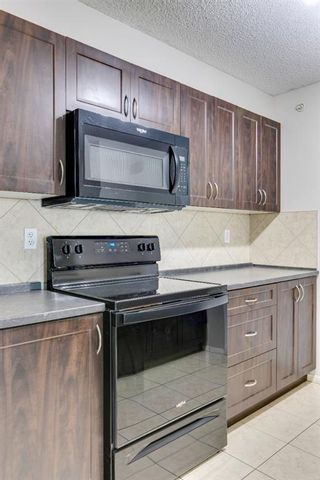 Photo 35: 5307 16969 24 Street SW in Calgary: Bridlewood Apartment for sale : MLS®# A1146769